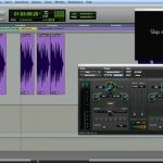 Tutorial in Audio Delay and Modulation 16 Slapback.mp4_snapshot_04.38_[2016.08.18_22.46.12]
