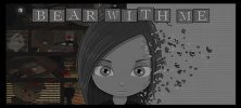 Bear With Me Episode 1