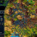 دانلود بازی Settlers 3 Ultimate Collection برای PC استراتژیک بازی بازی کامپیوتر