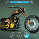 chopper_photostudio_01