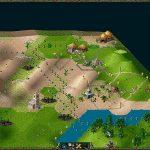دانلود بازی Settlers 2 Gold Edition برای PC استراتژیک بازی بازی کامپیوتر