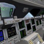 دانلود بازی Orbiter برای PC بازی بازی کامپیوتر شبیه سازی