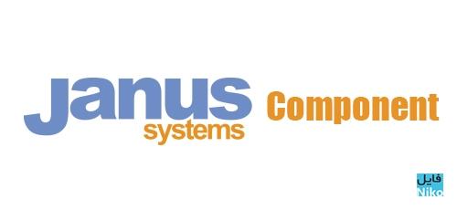 janus-component