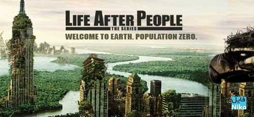 key_art_life_after_people
