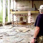 دانلود مستند Life After People 2008 مالتی مدیا مستند