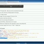 دانلود Udemy Learn PHP Programming From Scratch  دوره آموزشی پی اچ پی از ابتدا آموزش برنامه نویسی آموزشی طراحی و توسعه وب مالتی مدیا
