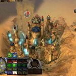 rise-of-nations-rise-of-legends-4