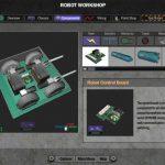 robot-arena2-screen-big3