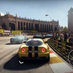 دانلود بازی GRID Autosport Complete برای PC بازی بازی کامپیوتر مسابقه ای ورزشی