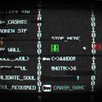 دانلود بازی Pony Island برای PC بازی بازی کامپیوتر فکری معمایی