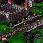 دانلود بازی ۸Bit Hordes برای PC استراتژیک بازی بازی کامپیوتر شبیه سازی