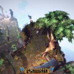 دانلود بازی Parvaneh Legacy of the Lights Guardians برای PC اکشن بازی بازی کامپیوتر ماجرایی