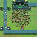 دانلود بازی Rock N Roll Defense برای PC استراتژیک اکشن بازی بازی کامپیوتر ماجرایی