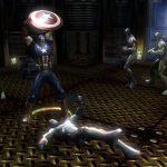 دانلود بازی Marvel Ultimate Alliance برای PC اکشن بازی بازی کامپیوتر ماجرایی نقش آفرینی