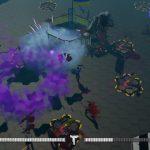 دانلود بازی KILLALLZOMBIES برای PC اکشن بازی بازی کامپیوتر ترسناک