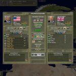 دانلود بازی Supreme Ruler Ultimate برای PC استراتژیک بازی بازی کامپیوتر شبیه سازی