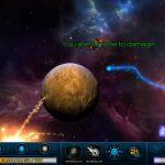 دانلود بازی Fly and Destroy برای PC استراتژیک اکشن بازی بازی کامپیوتر ماجرایی