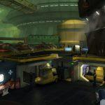 دانلود بازی AR-K: The Great Escape برای PC بازی بازی کامپیوتر فکری ماجرایی