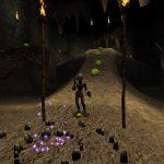 دانلود بازی Oddworld Munch's Oddysee HD برای PC اکشن بازی بازی کامپیوتر ماجرایی