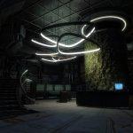 دانلود بازی Phantaruk برای PC اکشن بازی بازی کامپیوتر ماجرایی