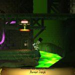 دانلود بازی Life Goes On Done to Death برای PC اکشن بازی بازی کامپیوتر ماجرایی