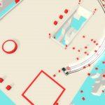 دانلود بازی ABSOLUTE DRIFT ZEN EDITION برای PC اکشن بازی بازی کامپیوتر شبیه سازی مسابقه ای