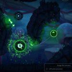 دانلود بازی Boid برای PC استراتژیک اکشن بازی بازی کامپیوتر