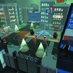 دانلود بازی Anarcute برای PC اکشن بازی بازی کامپیوتر
