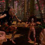 دانلود بازی Zeno Clash 2 برای PC اکشن بازی بازی کامپیوتر مبارزه ای