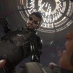 دانلود بازی Deus Ex Mankind Divided برای PC اکشن بازی بازی کامپیوتر ماجرایی مطالب ویژه نقش آفرینی