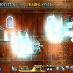 دانلود بازی Cast of the Seven Godsends Redux برای PC اکشن بازی بازی کامپیوتر ماجرایی