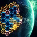 دانلود بازی Meridian Squad 22 برای PC اکشن بازی بازی کامپیوتر ماجرایی