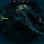 دانلود بازی Zombie City Defense 2 برای PC استراتژیک اکشن بازی بازی کامپیوتر شبیه سازی