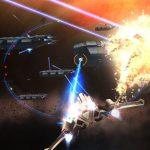 دانلود بازی Beyond Space Remastered برای PC اکشن بازی بازی کامپیوتر شبیه سازی ماجرایی