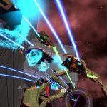 دانلود بازی Bank Limit Advanced Battle Racing برای PC اکشن بازی بازی کامپیوتر مسابقه ای