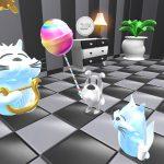 دانلود بازی Lolly Joe برای PC اکشن بازی بازی کامپیوتر ماجرایی