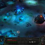 دانلود بازی The Hive برای PC استراتژیک اکشن بازی بازی کامپیوتر ماجرایی نقش آفرینی