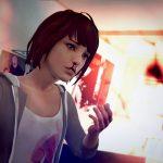 دانلود بازی Life Is Strange Complete برای PC اکشن بازی بازی کامپیوتر ماجرایی مطالب ویژه