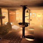 دانلود بازی Door To Door برای PC بازی بازی کامپیوتر ماجرایی