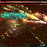 دانلود بازی Assault Suit Leynos برای PC اکشن بازی بازی کامپیوتر
