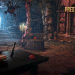 دانلود بازی Preston Sterling Episode 1 برای PC بازی بازی کامپیوتر ماجرایی