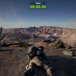 دانلود بازی SNIPER BLACKLIST برای PC اکشن بازی بازی کامپیوتر ماجرایی
