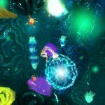 دانلود بازی Into the Belly of the Beast برای PC اکشن بازی بازی کامپیوتر ماجرایی