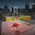 دانلود بازی Bad Rats Show برای PC استراتژیک اکشن بازی بازی کامپیوتر شبیه سازی
