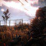 دانلود بازی Nether Resurrected برای PC اکشن بازی بازی کامپیوتر ترسناک شبیه سازی ماجرایی نقش آفرینی