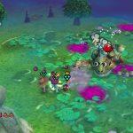 دانلود بازی Little King's Story برای PC استراتژیک بازی بازی کامپیوتر شبیه سازی ماجرایی نقش آفرینی