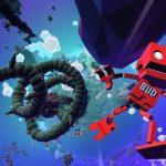 دانلود بازی Grow Up برای PC بازی بازی کامپیوتر فکری ماجرایی