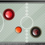 دانلود بازی Amnesia Memories برای PC بازی بازی کامپیوتر ماجرایی