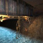 دانلود بازی Nyctophobia HD برای PC بازی بازی کامپیوتر ترسناک ماجرایی