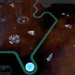 دانلود بازی Galactic Civilizations III Lost Treasures برای PC استراتژیک بازی بازی کامپیوتر شبیه سازی